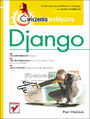 Django. Ćwiczenia praktyczne - Piotr Maliński