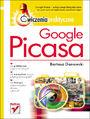Google Picasa. Ćwiczenia praktyczne - Bartosz Danowski