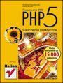 PHP5. Tworzenie stron WWW. Ćwiczenia praktyczne - Andrzej Kierzkowski, Robert Janeczek