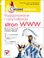 Pozycjonowanie i optymalizacja stron WWW. Ćwiczenia praktyczne - Bartosz Danowski, Michał Makaruk