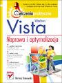 Windows Vista. Naprawa i optymalizacja. Ćwiczenia praktyczne - Bartosz Danowski