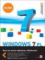 Windows 7 PL. Kurs
