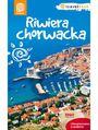 Riwiera chorwacka. Travelbook. Wydanie 1