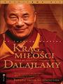 Krąg miłości Dalajlamy. Droga do osiągnięcia jedności ze światem - Dalajlama