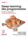 Deep learning dla programistów. Budowanie aplikacji AI za pomocą fastai i PyTorch
