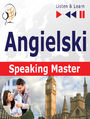 Angielski Speaking Master