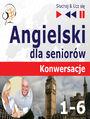 Angielski dla seniorow Konwersacje 1_6