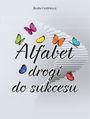Alfabet drogi do sukcesu