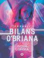Bilans O'Briana