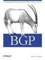 BGP. Building Reliable Networks with the Border Gateway Protocol
