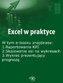 Excel w praktyce, wydanie lipiec 2015 r
