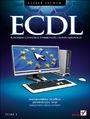 ECDL. Europejski Certyfikat Umiejętności Komputerowych. Przewodnik. Tom I - Leszek Litwin