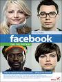 Facebook. Daj się poznać - Łukasz Suma