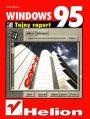 Windows 95. Tajny raport