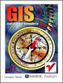 GIS czyli mapa w komputerze