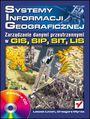 Systemy Informacji Geograficznej. Zarządzanie danymi przestrzennymi w GIS, SIP, SIT, LIS - Leszek Litwin, Grzegorz Myrda