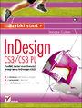 InDesign CS3/CS3 PL. Szybki start - 978-83-246-1502-5