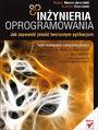 Inżynieria oprogramowania. Jak zapewnić jakość tworzonym aplikacjom - Bogdan Bereza-Jarociński, Bolesław Szomański