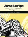 JavaScript. Zasady programowania obiektowego