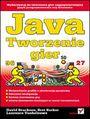Java. Tworzenie gier - David Brackeen, Bret Barker, Laurence Vanhelsuwe