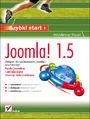Joomla! 1.5. Szybki start - Waldemar Howil