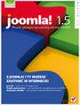 Joomla! 1.5. Prosty przepis na własną stronę WWW - Marcin Lis