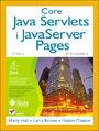 Core Java Servlets i JavaServer Pages. Tom II. Wydanie II - Marty Hall, Larry Brown, Yaakov Chaikin