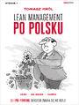 Lean management po polsku. Wydanie II