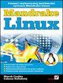 Mandrake Linux - Marek Czajka, Łukasz Kołodziej