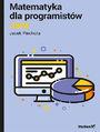 Matematyka dla programistów Java
