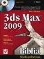 3ds Max 2009. Biblia - Kelly L. Murdock