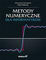 Metody numeryczne dla informatyków