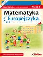 Matematyka Europejczyka. Zbiór zadań dla szkoły podstawowej. Klasa 5