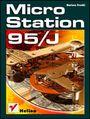 Microstation 95/J - Dariusz Frenki