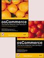 osCommerce. Tworzenie sklepów internetowych. Komplet - David Mercer