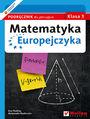 Matematyka Europejczyka. Podręcznik dla gimnazjum. Klasa 3