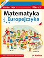 Matematyka Europejczyka. Podręcznik dla szkoły podstawowej. Klasa 5