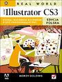 Real World Adobe Illustrator CS3. Edycja polska - Mordy Golding