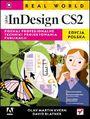 Real World Adobe InDesign CS2. Edycja polska - Olav Martin Kvern, David Blatner