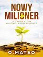 NOWY MILIONER