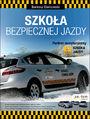 Szkoła bezpiecznej jazdy - Bartosz Danowski