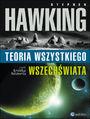 Teoria wszystkiego, czyli krótka historia wszechświata - Stephen W. Hawking