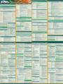 Tablice informatyczne. XML - Krzysztof Kozłowski, Sławomir Zimosz