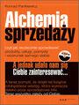 Alchemiasprzedazy