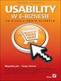 Usability w e-biznesie. Co kieruje Twoim klientem? - Tomasz Karwatka