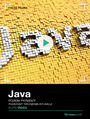 Java. Kurs video. Poziom pierwszy. Podstawy tworzenia aplikacji