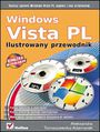 Windows Vista PL. Ilustrowany przewodnik - Aleksandra Tomaszewska-Adamarek