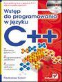 Wstęp do programowania w języku C++ - Radosław Sokół