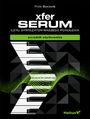 Xfer Serum, czyli syntezator naszego pokolenia - poradnik uzytkownika