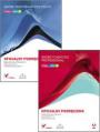 Adobe Photoshop CS3/CS3 PL. Oficjalny podręcznik. Adobe Flash CS3 Professional. Oficjalny podręcznik - Adobe Creative Team
